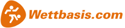 Wettbasis.com Logo